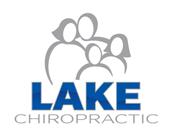 Lake Chiropractic